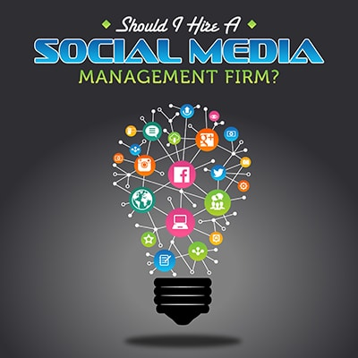 Three Reasons Your Company Needs A Professional Social Media Management Firm