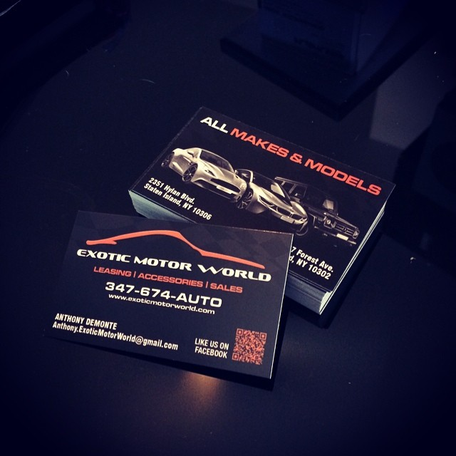 Business cards tom co 105222261426986590917959516369984n reheart Choice Image