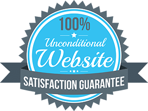 Website Guarantee