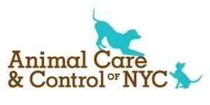 AnimalCareControlLogo