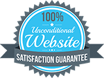 Website Guarantee_small