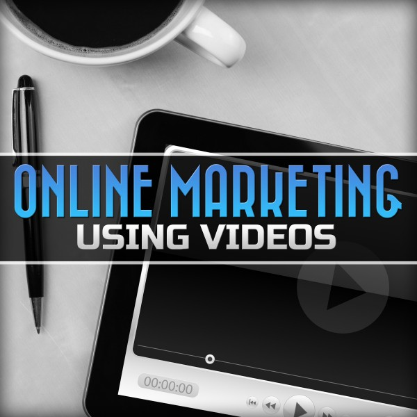 online marketing nyc